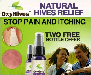 Advantages of OxyHives