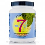 Perfect 7 Intestinal Cleanser Reviews