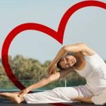 Consumer Health Digest