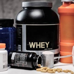 Are Pre-Workout Supplements Really Safe and Effective