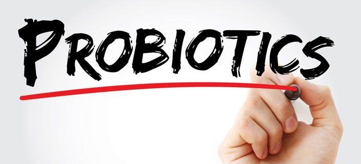 Probiotic Skincare