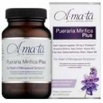 Pueraria Mirifica Plus Reviews