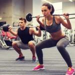 Top 15 Reasons to Start Weight Lifting – Body Training Exercises