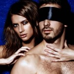 Sexual Sadism Disorder: What Is It, Causes, And More!