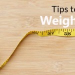 15 Simple and Easy Tips to Boost Weight Loss