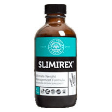 Slimirex Review