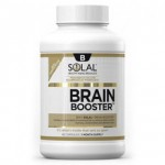 Solal Brain Booster Review: How Safe and Effective is this Product?