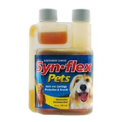 Synflex Pets