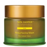 Tata Harper Mask Review: How Safe and Effective is this Product?