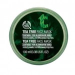 Tea Tree Face Mask Review: How Safe and Effective is this Product?