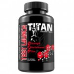 Titan Test Launch Review: How Safe And Effective Is This Product?