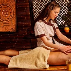 Types-of-Massages