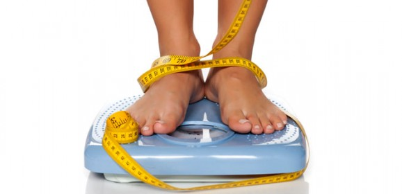 Simple Tips for Quick Weight Loss Before You go to Bed