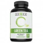 Zhou Green Tea Reviews