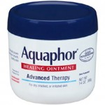 Aquaphor Review: How Safe And Effective Is This Product?
