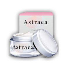 Astraea Cream