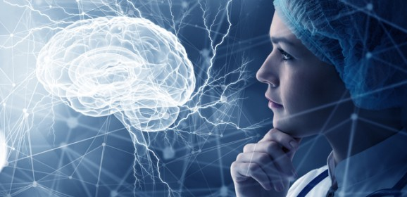 brain science health questions memory expert advice tips articles