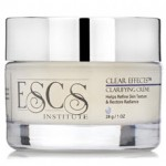 Clear Effects Clarifying Creme Reviews