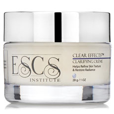 Clear Effects Clarifying Creme