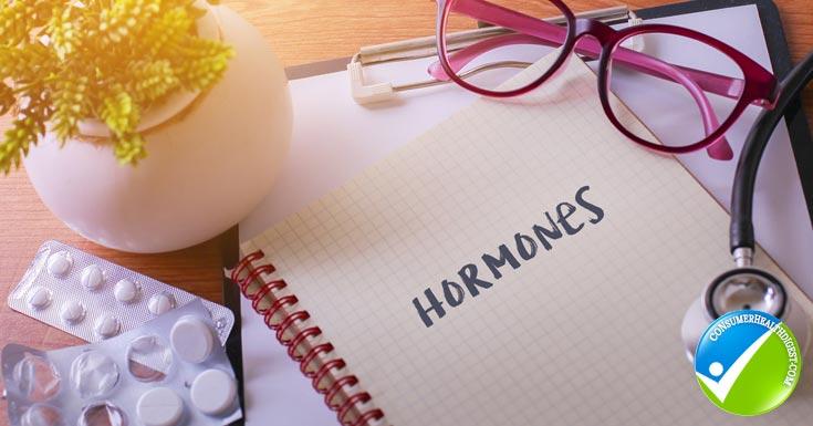 Common Hormones