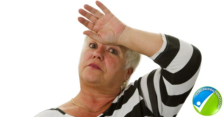 Controlled Menopause