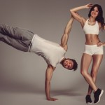 Top 10 Couple Workouts You Must Try