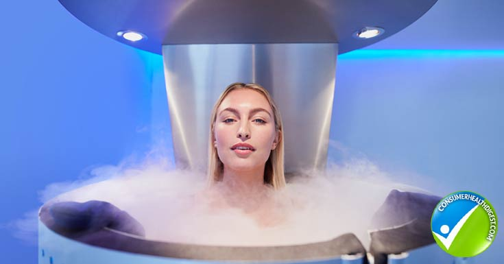 Cryo Therapy