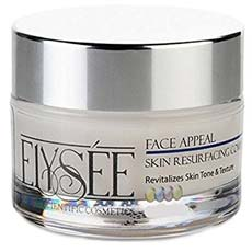Face Appeal Resurfacing Complex