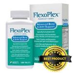 <span itemprop='name'>FlexoPlex</span> Reviews