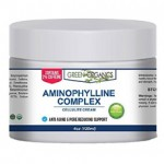 Green Organics Aminophylline Complex Review: Is It Safe & Effective?