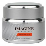 Imagine Smoother Skin Review: How Safe And Effective Is This Product?