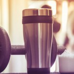 Top 10 Pre-Workout Supplement Ingredients To Look Out