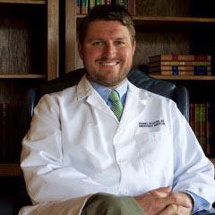 Dr. Jeremy Stueven