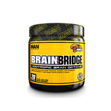 MAN BrainBridge