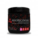 MyoRecovery Review: How Safe And Effective Is This Product?