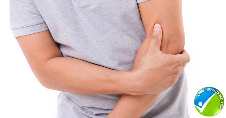 Probiotics for Rheumatoid Arthritis