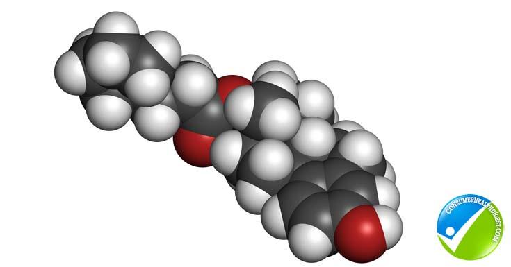 Prohormone Molecule