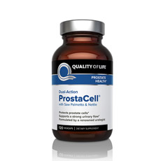 ProstaCell