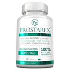 Prostarex