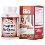 Prostate Wellness Reviews