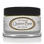 Queen Bee Eye Cream Reviews