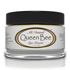 Queen Bee Eye Cream