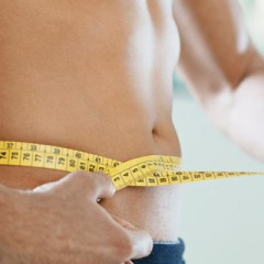 Quick Fix Fat Loss for Long Term Health Issues