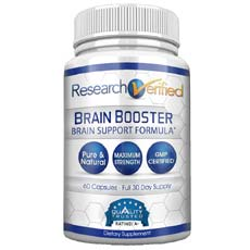 Brain growth pills photo 4