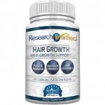 Research Verified Hair Growth Reviews