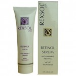 REXSOL Retinol Serum Review: How Safe And Effective Is This Product?