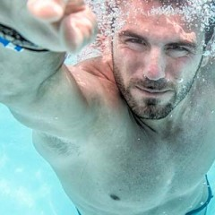 Psychological Benefits of Swimming