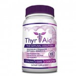 ThyrAid Review: How Safe And Effective Is This Product?