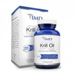 1MD Krill Oil Platinum Reviews