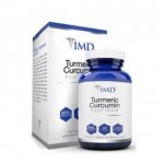 1MD Turmeric Review: How Safe And Effective Is This Product?